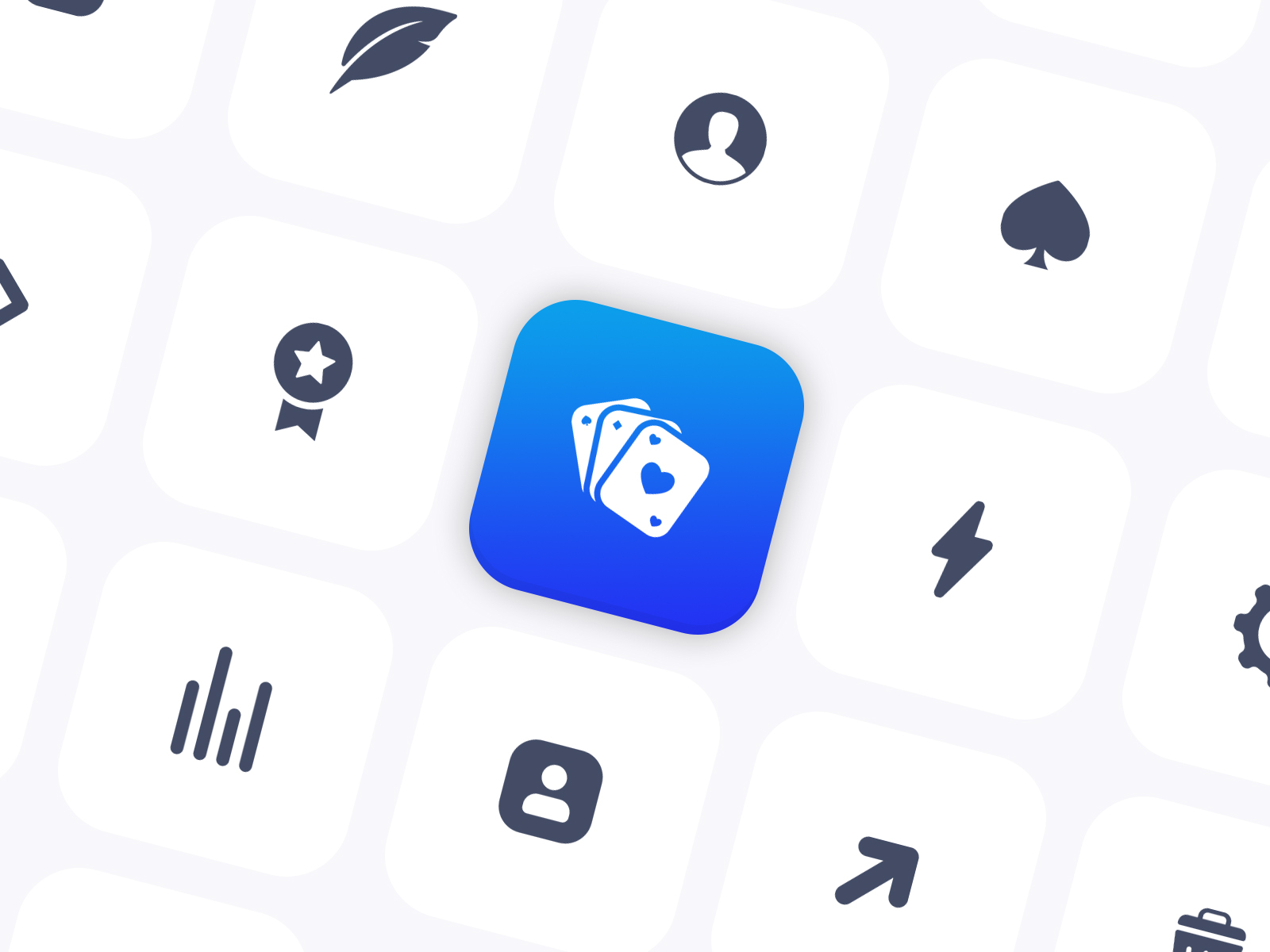 Icons_ActionCards