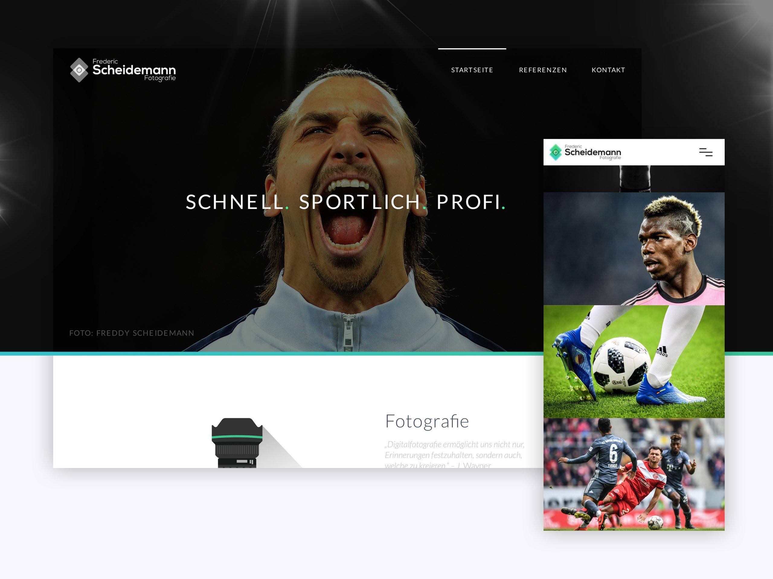 Scheidemann_Web