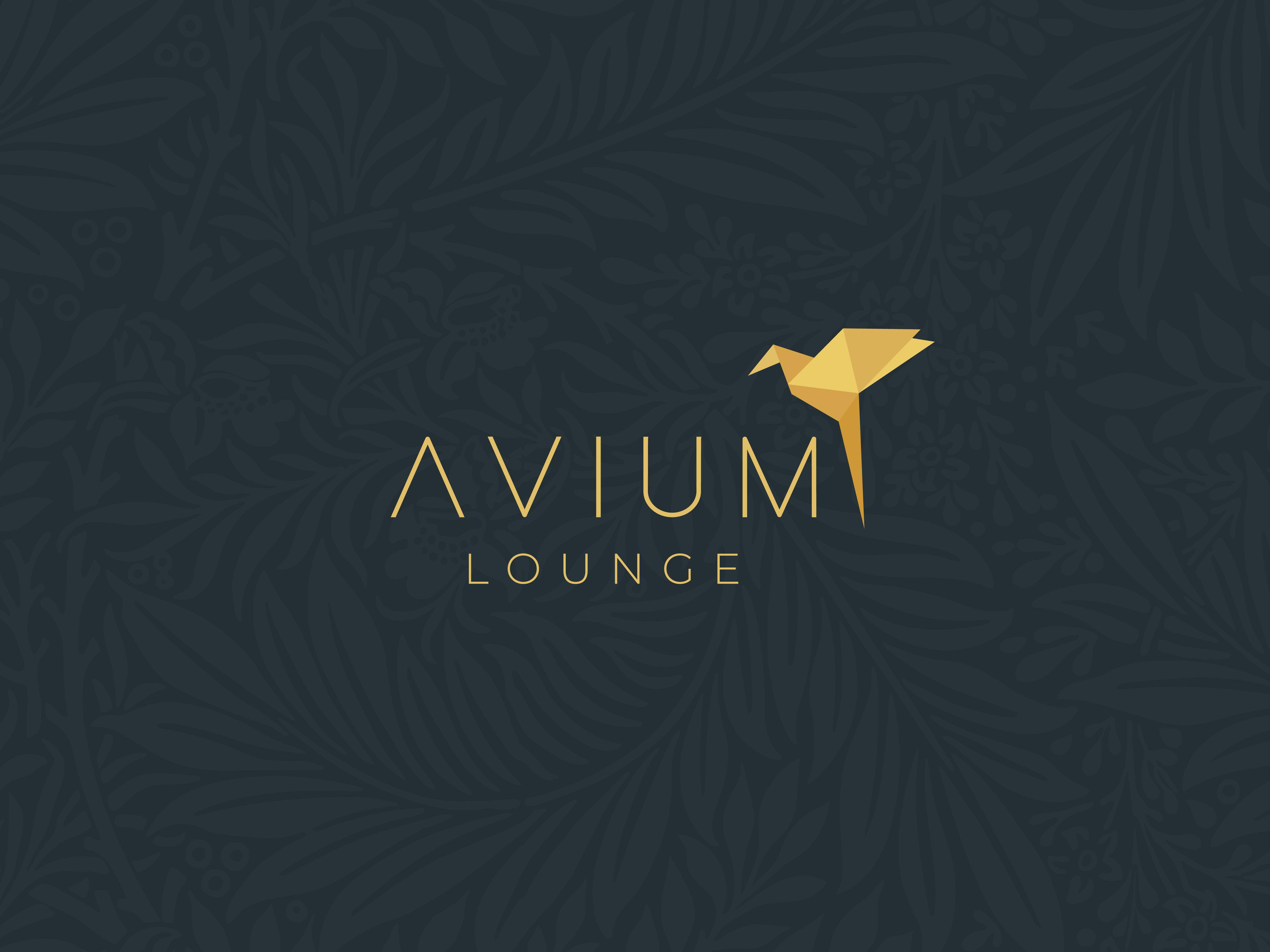 projekt_Avium