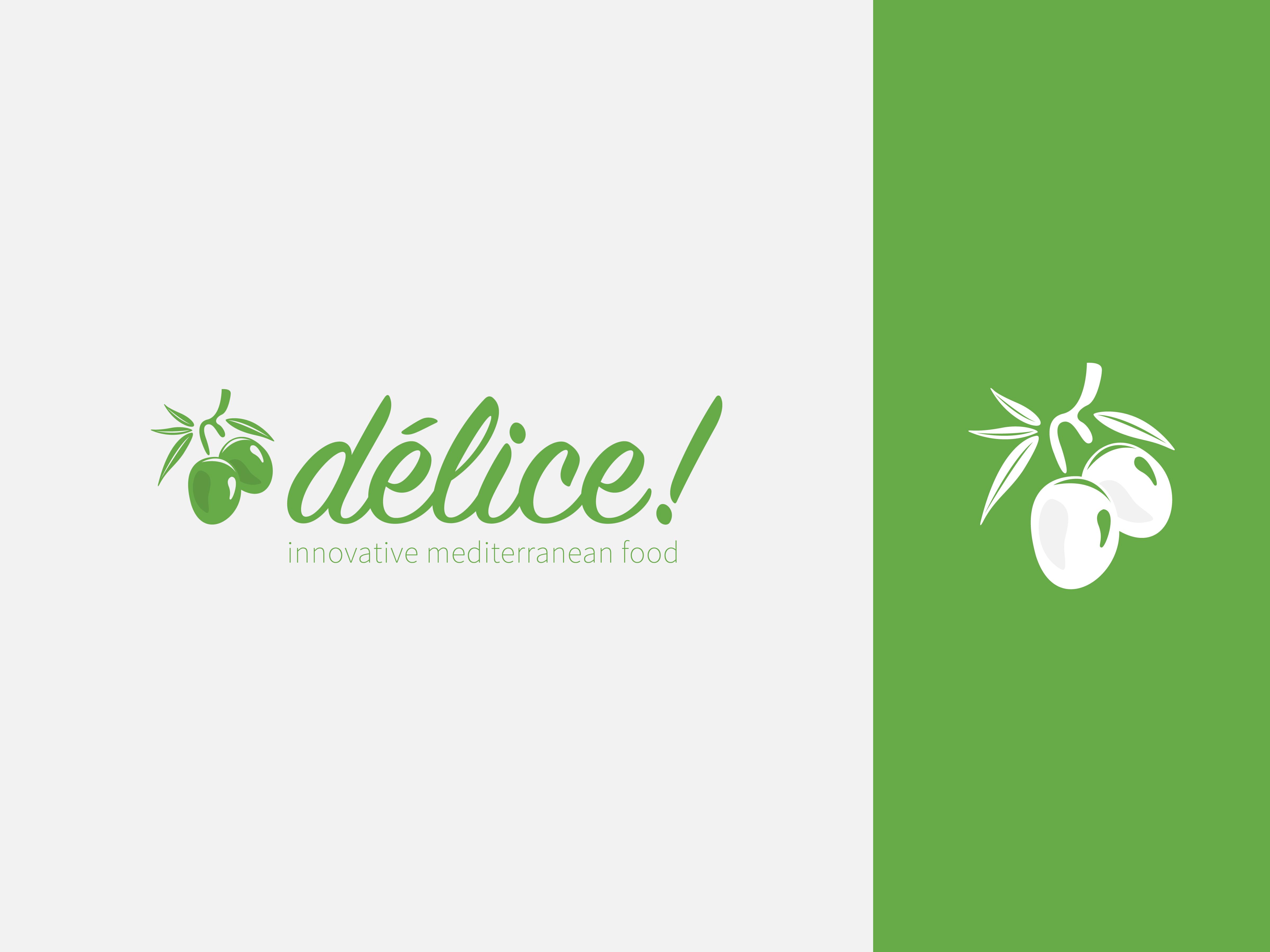 projekt_delice